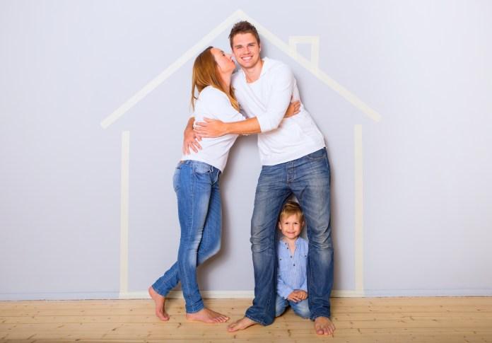 famiglia ristrutturazione benevento