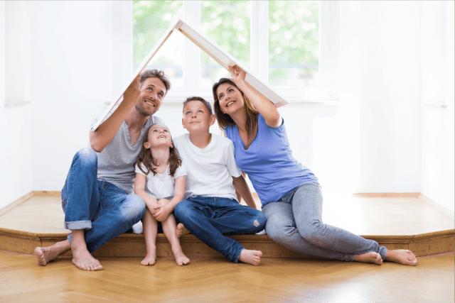 ristrutturazione home net group benevento (1)