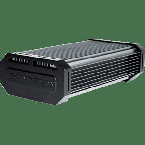 1000W-Digital-Ballast-for-MH-or-HPS-Grow-Lights