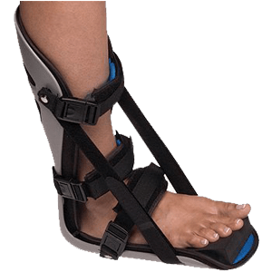 Alphabrace-Plantar-Fasciitis-Night-Splint-Heel-Foot-Pain