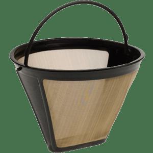 Cuisinart-GTF-Gold-Tone-Filter