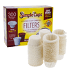 Disposable-Filters-for-Use-in-Keurig-Brewers