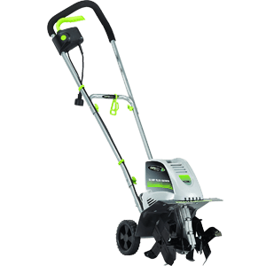 Earthwise-11-Inch-8.5-Amp-Corded-Electric-Tiller-and-Cultivator