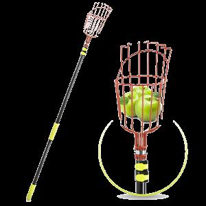 Fruit-Picker-Tool-or-Fruit-Tree-Picking-Pole-with-Basket