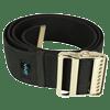 Gait-Belt-by-Vive-Medical-Nursing-Safety-Transfer-Assist-Device