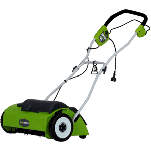 Greenworks-14-Inch-10-Amp-Corded-Dethatcher