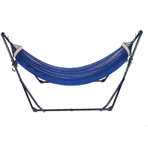 High-Grade-Foldable-Hammock-with-Carrying-Bag