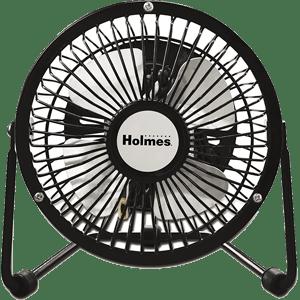 Holmes-Mini-High-Velocity-Personal-Fan