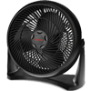 Honeywell-HT-908-Turbo-Force-Room-Air-Circulator-Fan