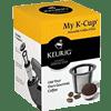 Keurig-5048-My-K-Cup-Reusable-Coffee-Filter