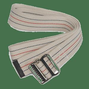 Kinsman-Enterprises-80317-Gait-Belt-with-Metal-Buckle-300