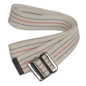 Kinsman-Enterprises-80317-Gait-Belt-with-Metal-Buckle-300
