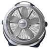 Lasko-3300-20-Wind-Machine-Fan