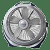 Lasko-3300-20-Wind-Machine-Fan