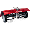 Mantis-5222-Power-Tiller-Dethatcher-Attachment-for-Gardening