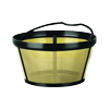 Mr-Coffee-Basket-Style-Gold-Tone-Permanent-Filter
