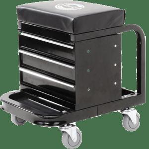 Omega-92450-Black-Tool-Box-Creeper