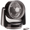 Ozeri-Brezza-III-Dual-Oscillating-10-High-Velocity-Desk-and-Table-Fan