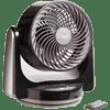 Ozeri-Brezza-III-Dual-Oscillating-10-High-Velocity-Desk-and-Table-Fan
