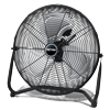 Patton-PUF1810C-BM-18-Inch-High-Velocity-Fan