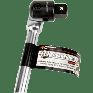 Performance-Tool-W34122-34-Inch-Drive-40-Inch-Jumbo-Breaker-Bar