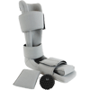 Plantar-Fasciitis-Night-Splint-by-Vive-Soft-Medical-Brace-Boot