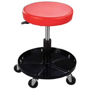 Pro-Lift-C-3001-Pneumatic-Chair-with-300-lbs-Capacity