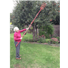 Professional-Metal-Fruit-Picker-with-Long-Telescoping-8ft-Pole-Fruit-Catcher