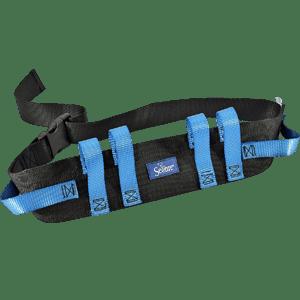 Secure-Transfer-and-Walking-Gait-Belt 3