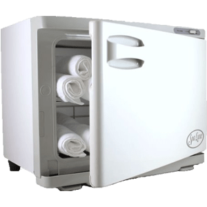 Spa-Luxe-Hot-Towel-Cabinet-Towel-Cabi