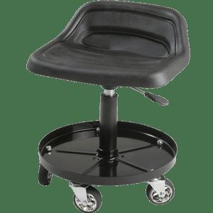 Sunex-8514-Sunex-Tractor-Seat