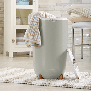 Amba-RWH-CP-Radiant-Hardwired-Curved-Towel-Warmer,-Polished-