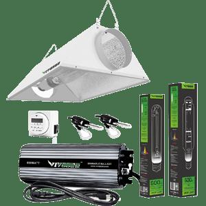 VIVOSUN-Hydroponic-600-Watt-HPS-MH-Grow-Light-Air-Cooled-Reflector-Kit-
