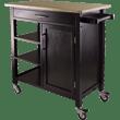 Winsome-Mali-Kitchen-Cart