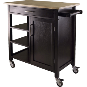 Winsome-Mali-Kitchen-Cart-
