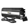 iPower-Digital-Ballast-for-Grow-Lights-
