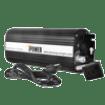 iPower-Digital-Ballast-for-Grow-Lights-
