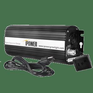 iPower-Digital-Ballast-for-Grow-Lights