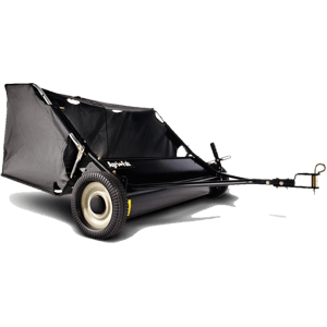 Agri-Fab-45-0320-42-Inch-Tow-Lawn-Sweeper