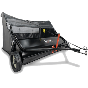 Agri-Fab-Tow-Behind-Lawn-Sweeper,-52