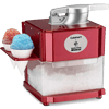 Cuisinart-SCM-10-Snow-Cone-Maker,-Red