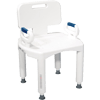 Drive-Medical-Premium-Series-Shower-Chair-with-Back-and-Arms
