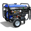 DuroMax XP4400EH, 3500 Portable Generator