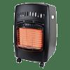 Dyna Glo, BTU Propane Cabinet Heater