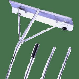 Garelick-89421-Roof-Rake