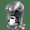 Keurig K145 OfficePRO Brewing System