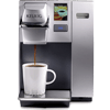 Keurig K155 Office Pro Single Cup Coffee Maker