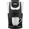 Keurig K250 Single, Programmable Coffee Maker