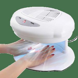Makartt-Professional-Air-Nail-Fan-Blow-Dryer-Machine-Automatic-Sensor-Both-Hands-Warm-Cool-Breeze