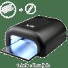 MelodySusie-36W-UV-Nail-Dryer